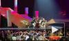 """В прямом эфире """"Евровидения-2019"""" дважды показали флаги Палестины"""