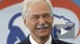 Грызлов: Спикером новой Госдумы станет единоросс