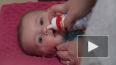 Минздрав назвал самые распространенные болезни младенцев