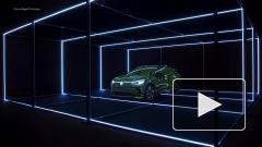 Стала известна дата выхода электрокара Volkswagen ID.4 на мировой рынок