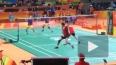 Медальный зачет Олимпиады в Рио: Россия все еще четверта...