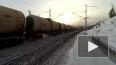 РЖД отменяет поезда в Прагу из-за коронавируса