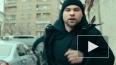 """""""Газгольдер: Фильм"""" стартовал со второй строчки чарта"""