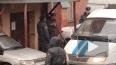 В Кемеровской области 66-летняя пенсионерка получила ...