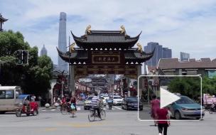 В Пекине прокомментировали ограничения на въезд граждан Китая в Россию