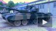 Польский генерал признал отсталость танковых войск ...