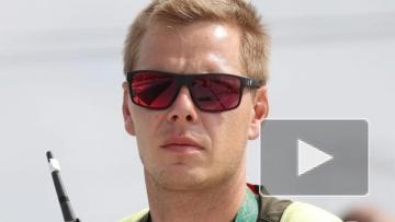 Скончавшийся в результате аварии в Рио тренер стал донором для 4 человек