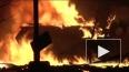 Спецслужбы Украины объявили о начале антитеррористической ...