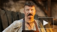 Актер из фильма ВИЙ 3D: на съемках творилась чертовщина