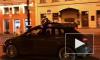 Все происшествия Петербурга за 28 февраля: фото и видео