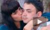 """""""Дом 2"""", новости и слухи: Алиана Гобозова избила конкурентку, а Александра Гобозова жестко опозорила любовница"""