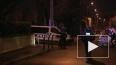 В Тулузе подозреваемый в расстреле детей готов сдаться ...