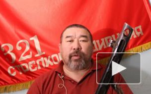 """Голливуд обеспечит мировой прокат бурятского фильма """"321-я сибирская"""""""