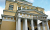 Вице-губернатор Владимир Кириллов предложил музею Арктики и Антарктики переехать в Кронштадт