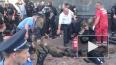 Взрыв у Верховной Рады: умерли еще два пострадавших
