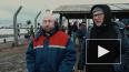 Тимур Бекмамбетов снимает в Кронштадте первый вертикальный ...