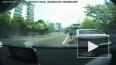 В Корее взбесившийся Hyundai сам разогнался, ранив ...