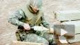 Последние новости Украины: армия использует фосфорные ...