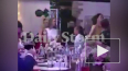 В сети появилось видео со свадьбы бывшего прокурора ...