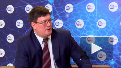 «Росэлектроника» осваивает рынок гражданской продукции