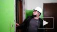 В Выборге продолжается замена лифтов