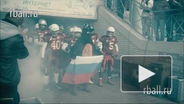 Сборная России выход на поле против команды Норвегии
