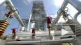 Российские нефтяные компании предложили Белоруссии ...