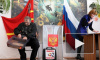 Наблюдатели: в Петербурге на выборах приписали 170 тысяч голосов