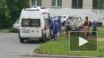 На проспекте Науки автомобиль сбил ребенка на велосипеде