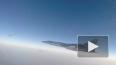 Разместившиеся в Иране бомбардировщики Ту-22М3 ВКС ...