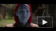 """Второй трейлер """"Люди Х: Темный Феникс"""" открывает новые п..."""