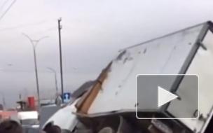 Видео из Дагестана: Благие намерения принесли плачевный результат
