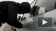 Toyota возглавила рейтинг самых угоняемых машин в России