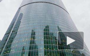Рефинансирование ипотеки в Санкт-Петербурге: как это работает