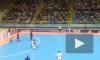 Сборная России в финале Чемпионата мира по мини-футболу: дата игры, где смотреть прямую трансляцию и кто соперник?