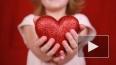 Прикольные смс-поздравления в День влюбленных 14 февраля...