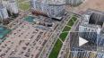 С 2020 года жители первых этажей будут платить за ...