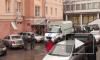 В Петербурге шестой день продолжается волна эвакуаций