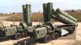 Немецкий журналист назвал российские зенитно-ракетные ...