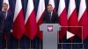 Польша приступила к строительству газопровода Baltic ...