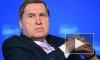 """Ушаков оценил возможность проведения саммита в """"нормандском формате"""""""