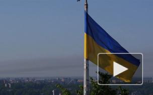 Эксперты Совета Европы раскритиковали украинский закон о языке
