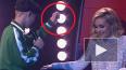 Полину Гагарину оскорбили семечки уральского певца ...