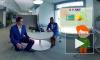 Сбербанк провел первый в России VR-урок финансовой грамотности