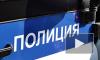 Петербургские курсанты МВД заковали знакомого в наручники и ограбили