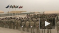 Пентагон готовится вывести войска из Афганистана