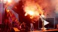 Несмотря на роспуск: Шнуров даст концерт в Петербургено...