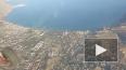 Цены на авиабилеты в Крым снизятся до семи тысяч рублей