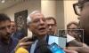 Глава МИД Испании объяснил слова о России-враге
