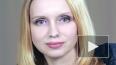 Ирина Мазуркевич рассказала о пластических операциях